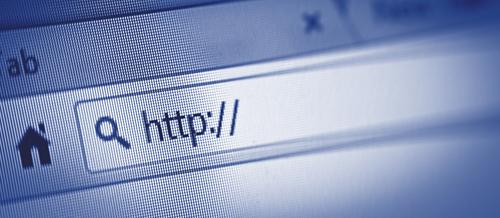 webhosting-onderhoud